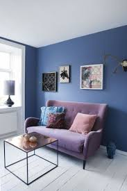 Purple Living Room Accessories 17 Best Images About Purple Room Decor On Pinterest Purple