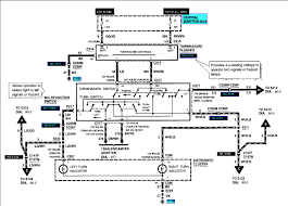 ford escape trailer wiring diagram wiring diagram and hernes 2005 ford escape trailer wiring diagram and hernes
