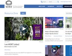 Million Dollar Round Table Canada 2015 Mdrt Annual Meeting New Orleans La Usa