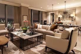 top 5 interior designers from canada