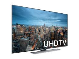 tv 85 inch. 85\u201d class ju7100 4k uhd smart tv tv 85 inch samsung