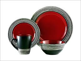 full size of avon red glass dish set square dinner sets uk rubbermaid drainer n er
