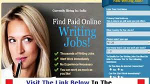 writers jobs online paid online writing jobs review my story bonus  paid online writing jobs review my story bonus discount video paid online writing jobs review my