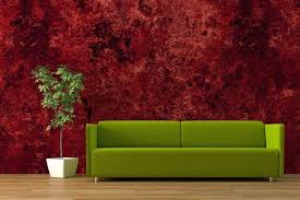 best wall paint for walls paints hand made texture patterns