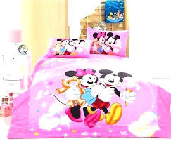 twin mickey mouse bedding set mickey mouse bedding cartoon print bed duvet cover boys home decor twin mickey mouse bedding set mickey mouse bedding sets