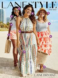 plus size catalogs free plus size clothing catalogs you can get in the mail catalog