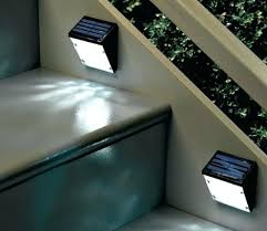 outdoor solar wall lights. Solar Wall Sconces Outdoor Stylish Powered Garden Lights In .