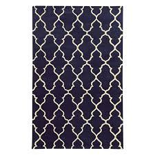 pantone universe optic 41104 area rug area rugs at hayneedle