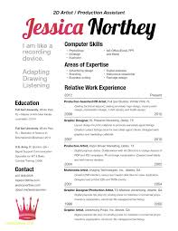 Social Media Resume Templates Download Cv About Me Examples Cv About
