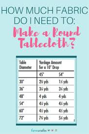 Round Table Linen Chart 90 X 132 Tablecloth Fits What Size Table Best Table Decoration