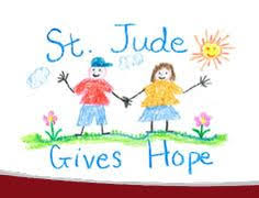 Image result for st jude children's hospital