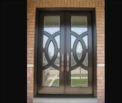 double front doorsDouble Entry Front Doors  Door Design Ideas on worlddoorsnet