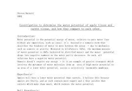 quality essay  daily mom essay quality control construction
