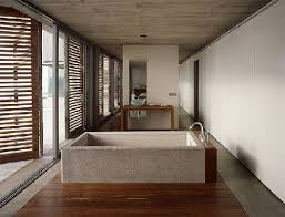 architecture houses interior. House-in-Tenerife-Canary-Islands-4 Houses With Superb Architecture And Interior T