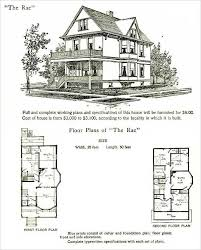 1900 era house plans 17 best ideas about the 1900 house on