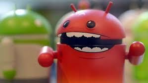 Vandal Malware Infiltrado En Un Judy Es - Juegos Android Así Para