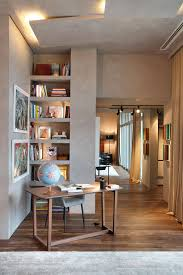 home office light. Entire Office Decked. Cozy Lighting Design Ideas 1535 Home Fice Decked U0026 Styled Spring Light E