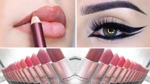 naturalmakeup makeupdoityourself makeupforparty