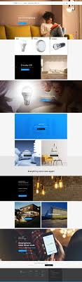 Simple Product Design Projects Creative Website Design Projects By Vrrb For Your Inspiration