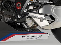 2018 bmw hp4 race. exellent bmw 2d dashboard along with dynamic traction control dtc engine brake ebr  wheelie and other electronic features the new bmw hp4 race comes inside 2018 bmw hp4 race