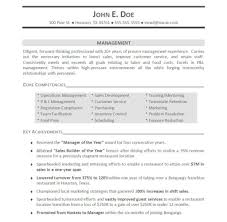 Resume Phrases Resume Cover Letter Key Phrases Example Template 88