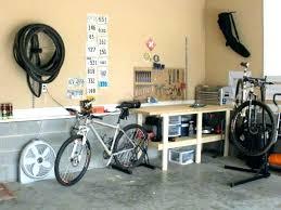 bike storage in garage storage bike racks garage garage bike storage ideas garage bike storage bike bike storage in garage