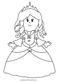 Principessa Castello Fantasy Fairy Tale Princess Cookies