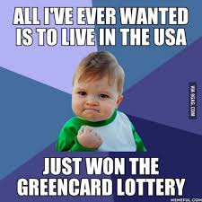 As a New Zealander with no immediate family in the USA - http ... via Relatably.com