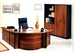 home office desks modern. Home Office Desk Chairs Furniture Desks Modern Curved Chair Y