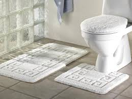 improbable piece bathroom mat sets room rugs long bath rug large bathroom mats aqua bath mat c bathroom rugs turquoise bathroom rugs black bathroom