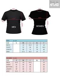 What Size Is Mens M In Ladies Quora