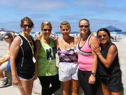 Weight Loss Camps For Teen: Weight Loss Vacations for Women