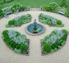 first rate landscape fountains design water features foun best