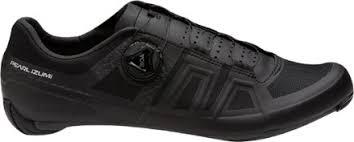 PEARL <b>iZUMi</b> Attack Road Cycling <b>Shoes</b> - <b>Men's</b> | REI Co-op
