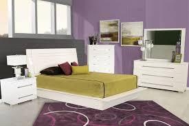 Bedroom. 45 New Dimora Bedroom Set Sets: Best Dimora Bedroom Set ...