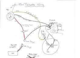 wiring diagram for autometer tach the wiring diagram autometer tach wiring diagram autometer car wiring wiring diagram