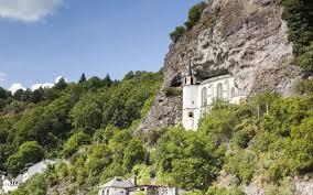 We did not find results for: Ausflugstipp Idar Oberstein Felsenkirche Vlexx Los