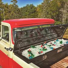 Grow Lights Tractor Supply Best Idea Ever For Tailgating Convert Your Tractor Supply