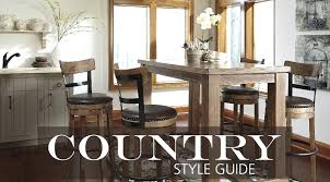 kinds of furniture styles. Furniture Types And Styles Country Style Home Decor Interior Design Different Kinds Of T