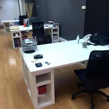 used ikea office furniture. Contemporary Furniture Used Office Desks A White Desk Reception Ikea For Near Me Designs 15 To Furniture G