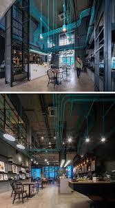 Designer Electrical Conduit Electrical Conduit Interior Electrical Conduit