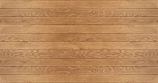 wood plank texture seamless. Red Planks 0 Wood Plank Texture Seamless