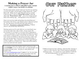 In our math worksheets section in addition to your standard worksheets, you will find lessons, quizzes, and full answer keys too. Lord S Prayer For Kids Free Lord S Prayer Coloring Pages For Children