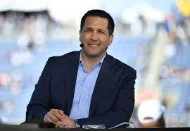 ESPN's Adam Schefter takes ownership of ...