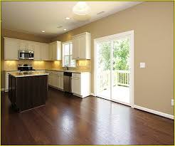 what color should i paint my wallsWhat Color Should I Paint My Kitchen Walls With Brown Cabinets