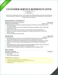 How To Make A Resume On Word Stunning Making Resume In Word Putasgae
