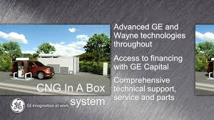 Ge Tech Support Cng Vs Gasoline Cheaper Cng Is 40 50 Cheaper Than Gasoline