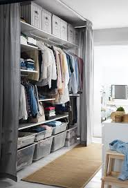 bedroom storage solutions. Fine Bedroom Organize The Wardrobe You Have  While Making Space For Another From  Wardrobes To Nightstands Check Out IKEA Bedroom Storage Solutions Fit You  On Bedroom Storage Solutions E