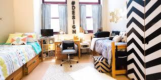 made for u dorm room makeover