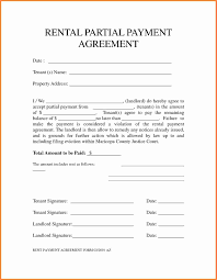how to write up a contract for payment how to write up a contract draw agreement 7 for payment of